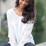 Flora-Coquerel-sourire-metisse-miss-france-2013
