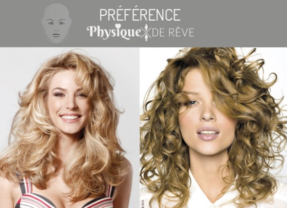 coiffure-oval-preference-style