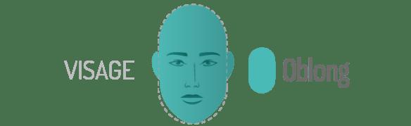 hommes-aux-visage-oblong