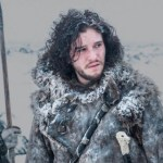 Kit-Harington-le-beau-gosse-de-Game-of-Thrones-sexy_portrait
