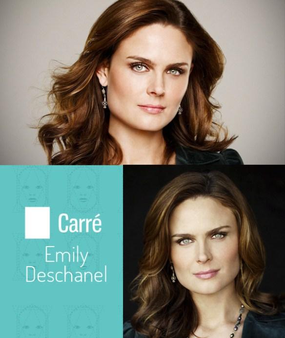 coiffure-visage-carre-Emily-Deschanel-bones