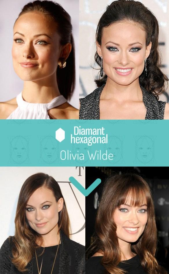 coiffure-visage-diamant-olivia-wilde
