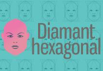 coiffure-visage-diamant