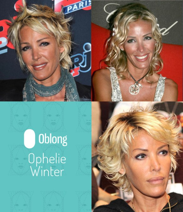 coiffure-visage-oblong-COphelie-Winter