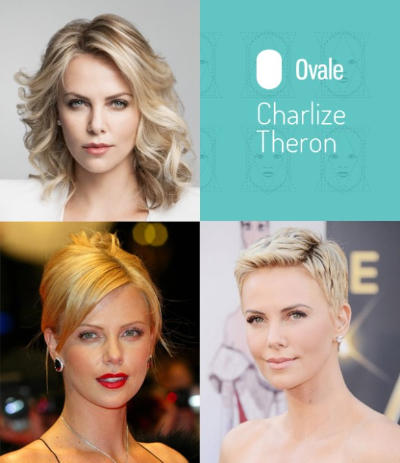 coiffure-visage-oval-Charlize-Theron