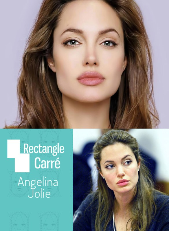 coiffure-visage-rectangle-Angelina-jolie