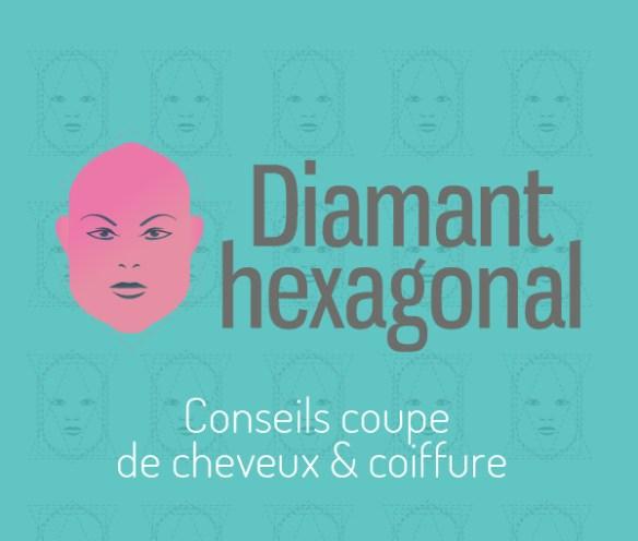 conseil-coupe-visage-diamant-hexagonal