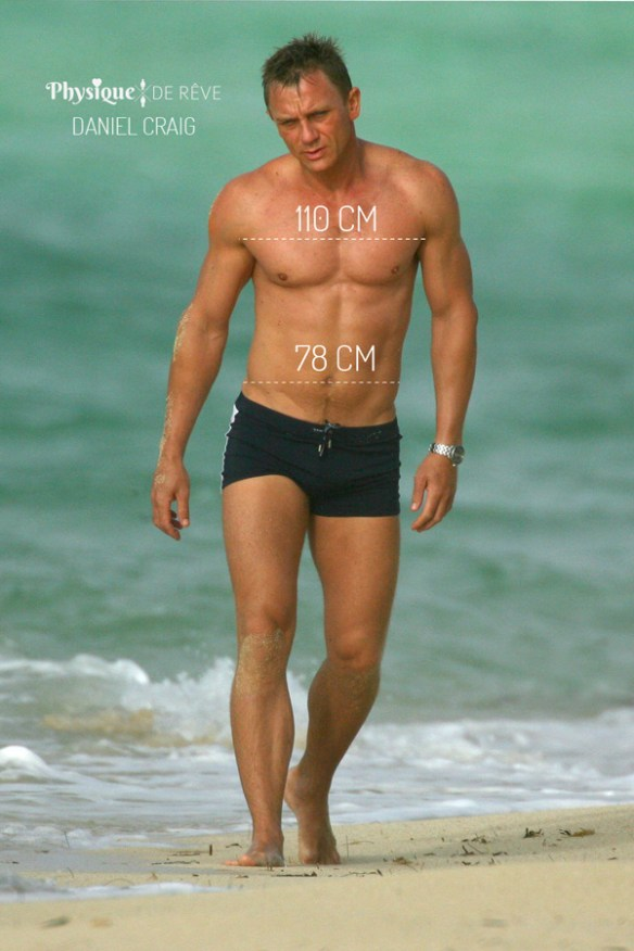 daniel-craig-muscle-sexy-nu