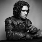 jon-snow-game-of-thrones-sexynoir-et-blanc