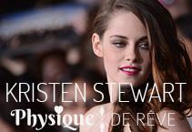 Kristen-Stewart-info-sexy-taille-poids