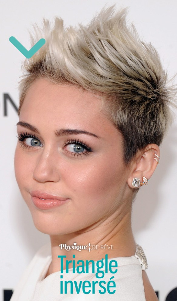 miley-cyrus-coupe-de-cheveux-court-sexy