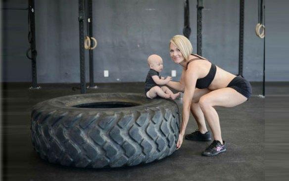 bebe-et-maman-au-sport