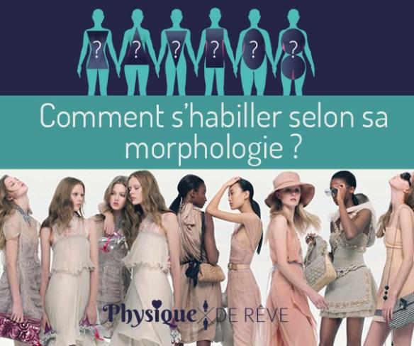 habiller-silhouette-morphologie-conseil