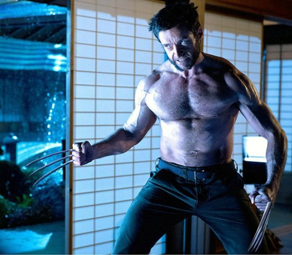 muscu-x-men-wolverine-comment-pecs
