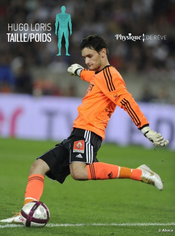 Hugo-Lloris-taille-poids-mensuration-foot-france