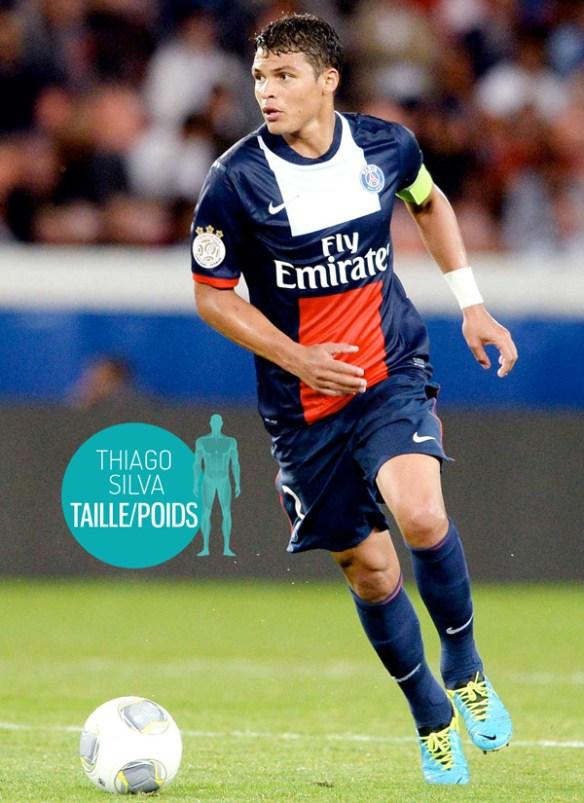 Thiago-Silva-taille-poids-coupe-du-monde-2014
