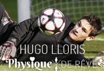 base-fiche-Hugo-Lloris