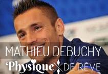 fiche-Mathieu-Debuchy-mensuration