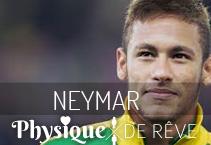 fiche-Neymar-coupe-du-monde