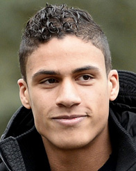profil-foot-Raphael-Varane