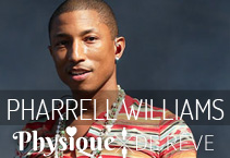 base-fiche-pharell-williams
