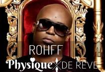 rohff-fiche-info-bio