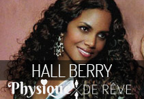hall-berry-info-sexy-taille1