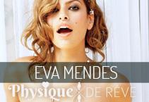 Eva-mendes-info-sexy-fiche