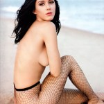 Katy-Perry-nu