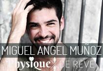 Miguel-Angel-Munoz-info-sexy-taille