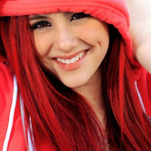 ariana-grande-sourire-charme