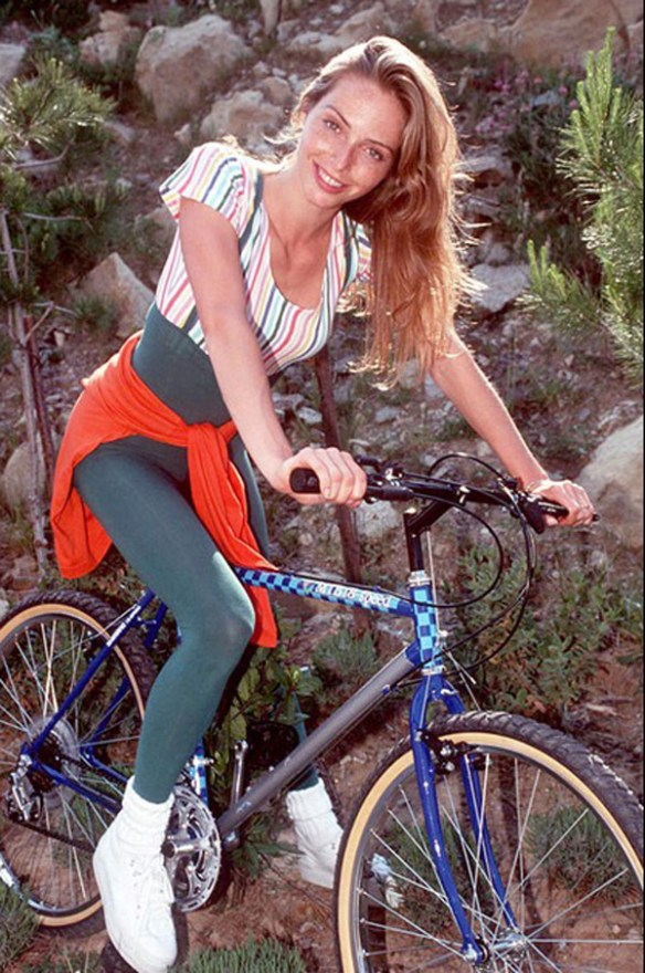 Tonya-Kinzinger-sportive