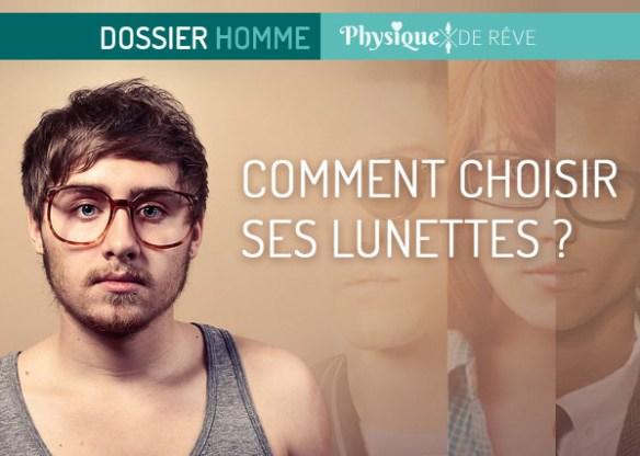 choisir-ses-lunettes