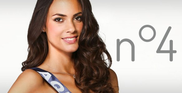 malaurie-eugenie-miss-aquitaine-2014-miss-france-2015