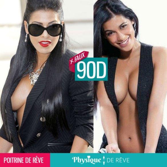 Ayem-Nour-poitrine-taille-sexy