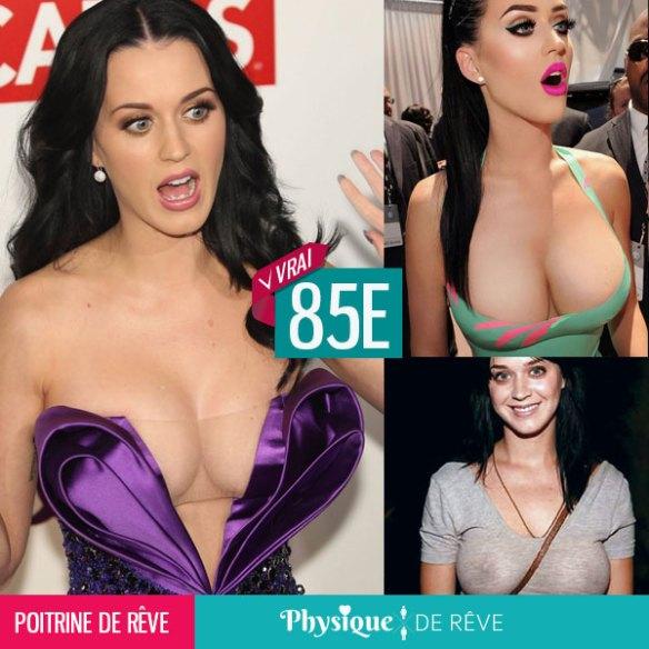 Katy-Perry-poitrine-taille-bonnet