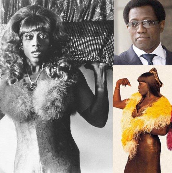 Wesley-Snipes-femme-drag-queen