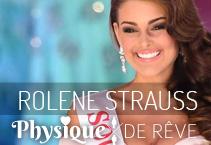 base-fiche-Rolene-Strauss
