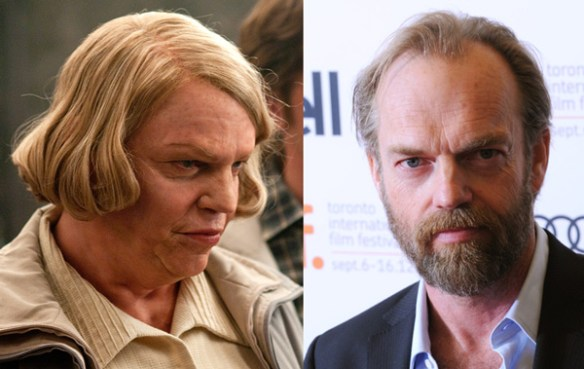 hugo-weaving-transformation-femme