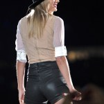 Taylor-Swift-fesses-hot-sexy