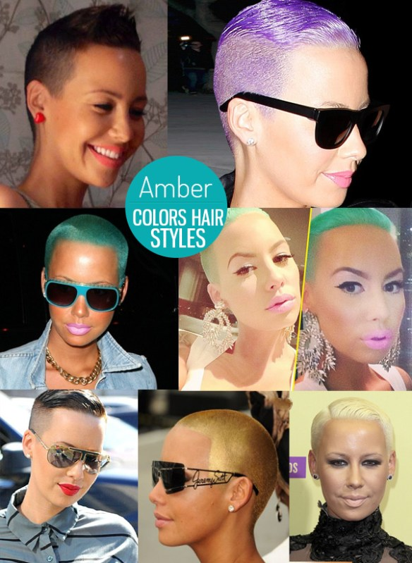 amber-rose-cheveux-vert-coupe