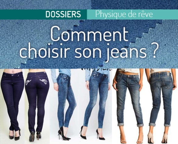 choisir-son-jeans-femme