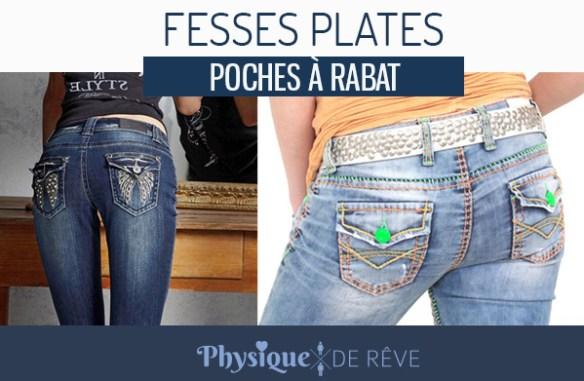 conseil-fesses-plates-jeans