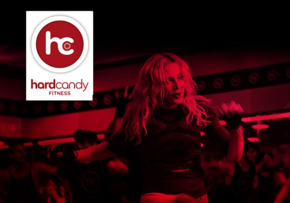 hard_candy_fitness_madonna
