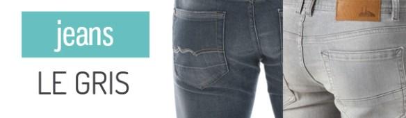 jeans-gris-homme