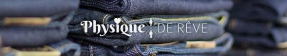 jeans-tester-essayage-homme
