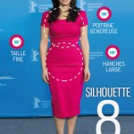 America-Ferrera-8-pulpeuse-dressing