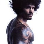 afro-mecs-beau-gosse-tatoo