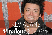 base-fiche-kev-adams