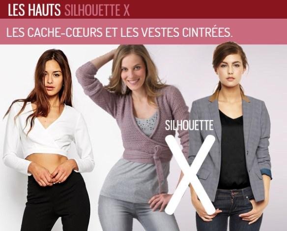 dressing-X-silhouette-sablier-haut